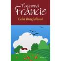 Tajemná Francie, 1.vydání