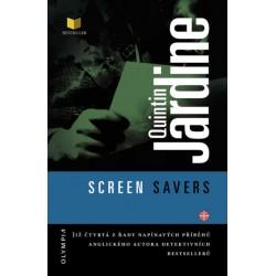 Screen Savers, 1.vydání