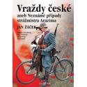 Vraždy české