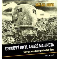Osudový omyl generála Maginota