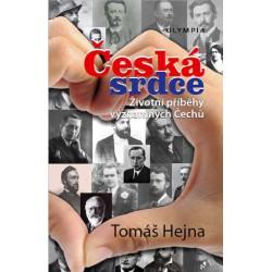 Česká srdce