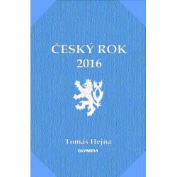 Český rok 2016