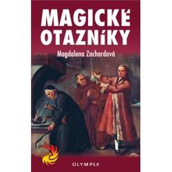 Magické otazníky
