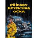Případy detektiva Očka