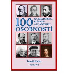 100 osobností na Kralupsku, Slánsku a Kladensku