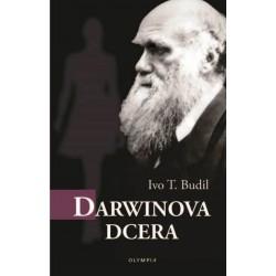 DARWINOVA DCERA