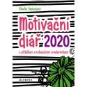 Motivační diář 2020