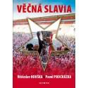 Věčná Slavia 2019