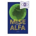 (E-KNIHA) Mise Alfa