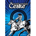 Staré pověsti české - komiks