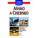 Ašsko a Chebsko,1.vyd.