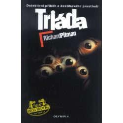 Triáda