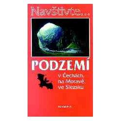 Podzemí v Čechách, na Moravě a ve Slezsku