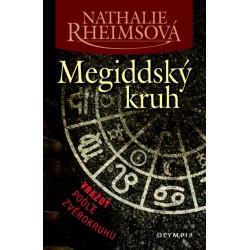 Megiddský kruh, 1.vydání