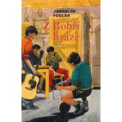 Z Bobří hráze, 2.vydání