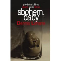 SBOHEM, BABY, 1.vydání