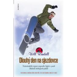 Dlouhý den na sjezdovce / Katastrofální sezona mizerného lyžaře v part