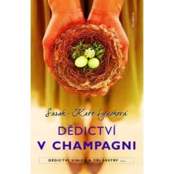 Dědictví v Chapagni, 1.vydání