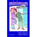 Minimum bontonu, 4. vydání