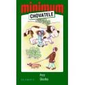 Minimum chovatele, 2. vydání