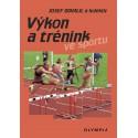 Výkon a trénink ve sportu, aktual. vydání