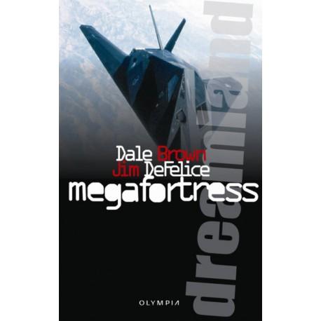 Dreamland/Megafortress