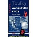 Za českými čerty