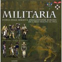 Militaria, 1.vydání