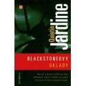 Blackstoneovy úklady